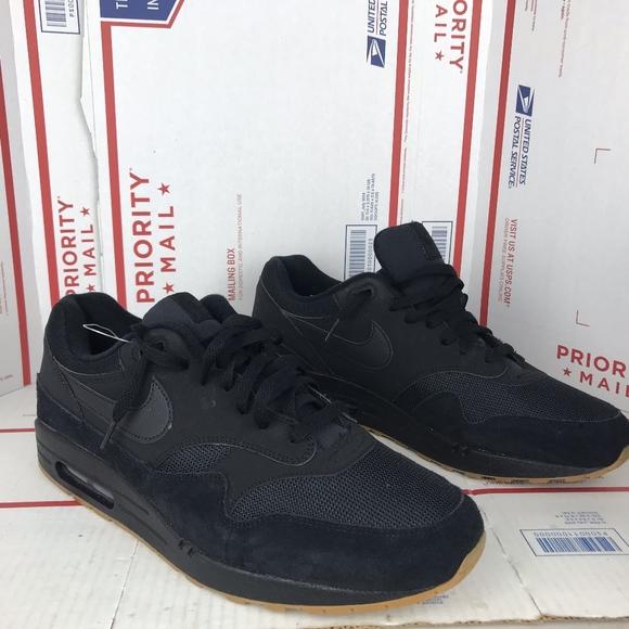 Nike Mens Air Max 1 Premium AH8145 007 Size 14